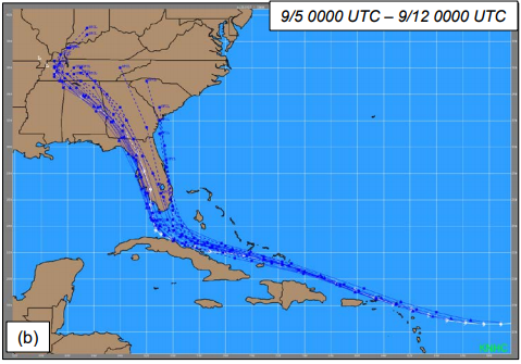 /sites/default/files/Irma%20track%20and%20NHC%20forecast_Sep%205-12%2C%202017.PNG