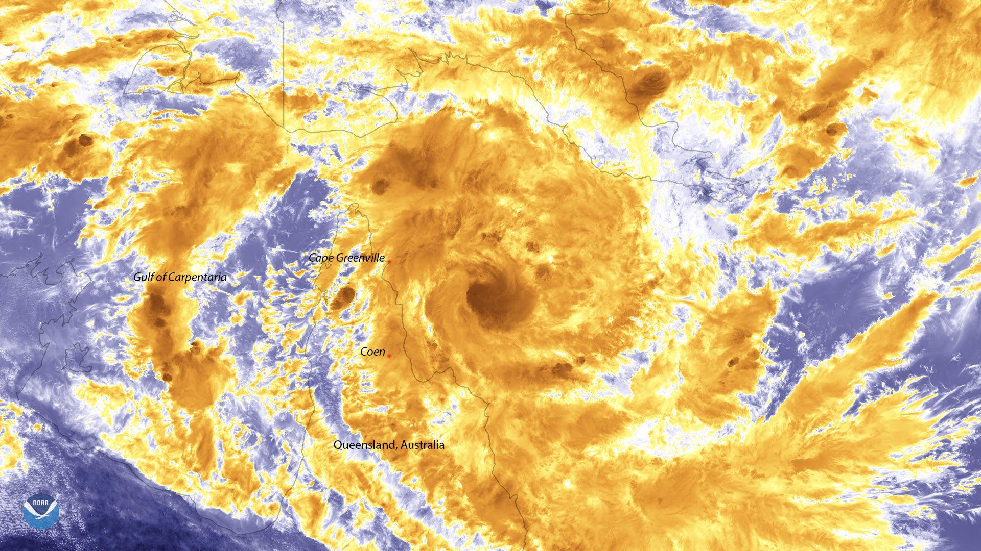 https://www.nesdis.noaa.gov/sites/default/files/20190318_tropical_cyclone.jpg